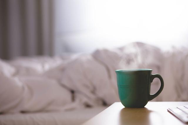 coffee-690349_640