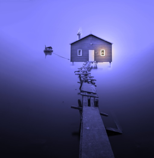 boat-house-2881457_1920