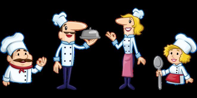 chef-1417239_1280