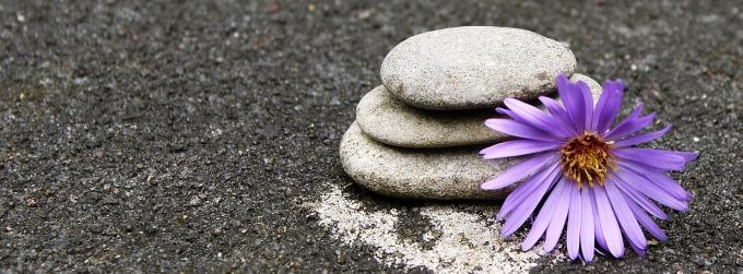 stones-947475_1920
