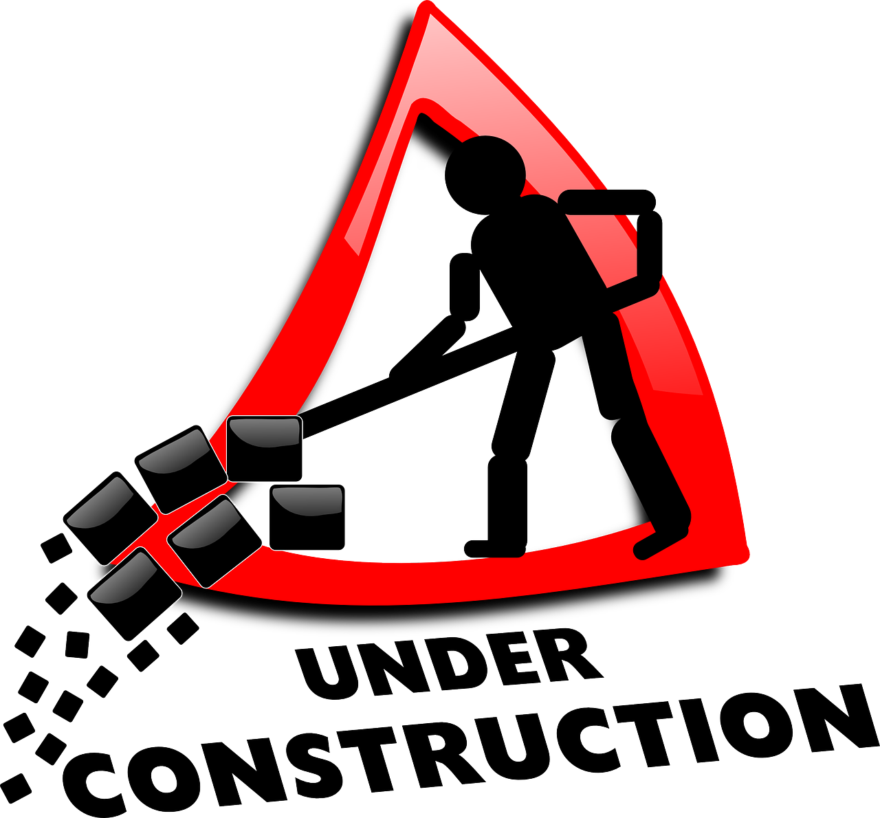 under-construction-150271_1280.png